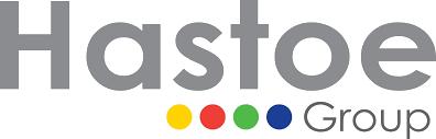 Hastoe